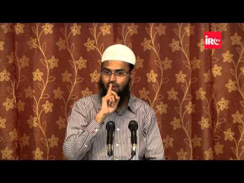 Personality Development Ke 4 Point Jo Teacher Teaching Ke Waqt Yaad Rakhe By Adv. Faiz Syed
