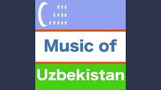 Uzbek Ethnic Music