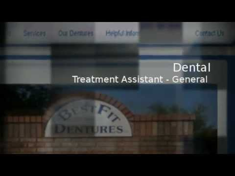Dental Jobs In Dayton, Ohio | Dental Jobs