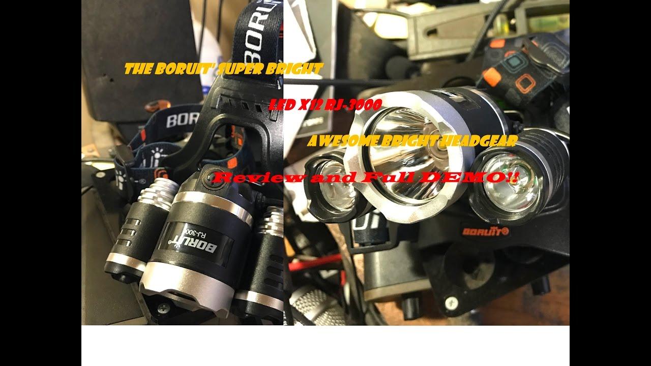 Boruit Headlamp Wiring Diagram. . Wiring Diagram on