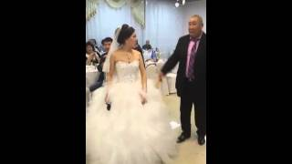 Наша свадьба. посвящается мужу😙