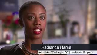 DLA Piper US Legal Careers Video - Culture