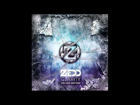 Zedd - Clarity (Megamix)