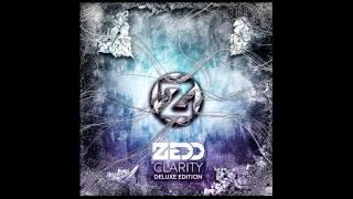 Repeat youtube video Zedd - Clarity (Megamix)