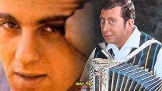 """Aimable et son accordéon """"le Petit Gonzalès"""" de Danyel Gérard"""