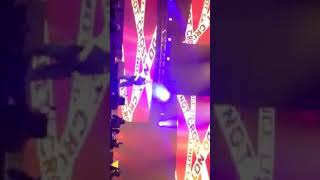 New Zealand cops dance to Indian Item Songs | Diwali 2017 |