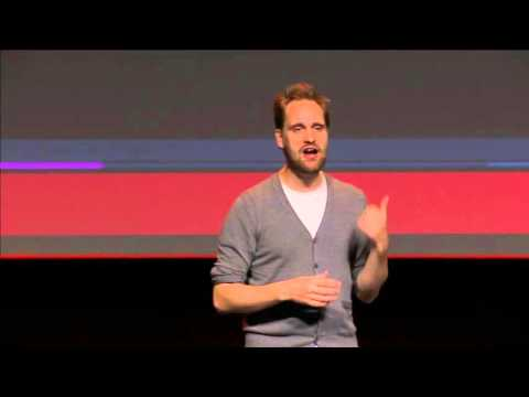 Programming as Performance: Live Coding with Sonic Pi - Sam Aaron
