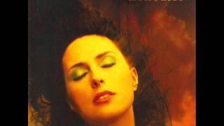 Baixar Within Temptation - Memories (Full Single)