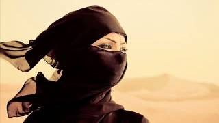 Best Arabic House Music 2013