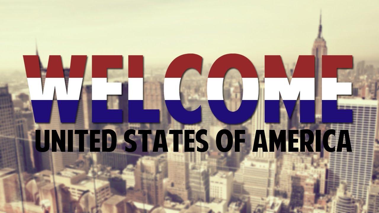 Visa Đi Mỹ - Nhóm Cựu Nhân Viên Lãnh Sự Quán Mỹ