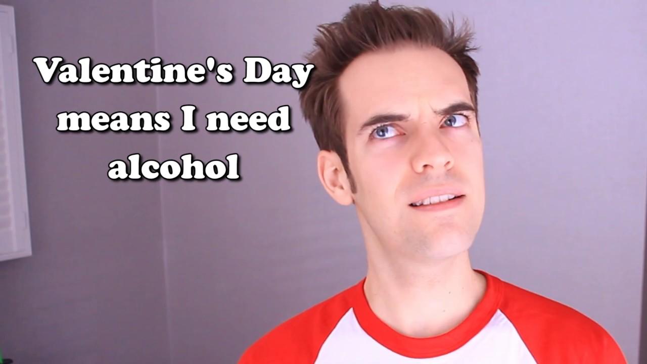 Ccjacksfilms how to be single on ccjacksfilms how to be single on valentines day yiay 312 ccuart Gallery