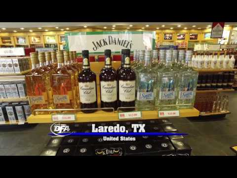 Where to Buy Duty Free Americas