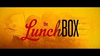 The Lunchbox - 2013 - Official Trailer - English Subtitles