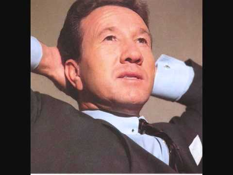 Marty Robbins - Maybellene (1955)