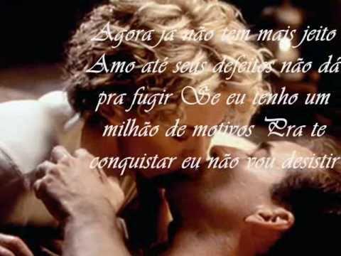 Pra ter o seu amor (Acústico 2011) - Jorge e Mateus * City of Angels