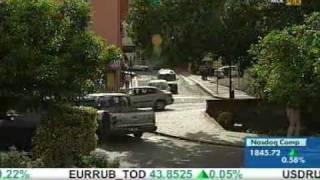 Турция - Алания (обзорное видео, часть 2)(Достопримечательности турецкого города Аланья., 2012-01-07T02:31:13.000Z)