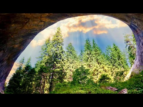 Folk Song from Rhodope Mountains