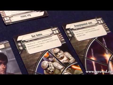 Magic The Gathering. Обзор настольной игры от Игроведа
