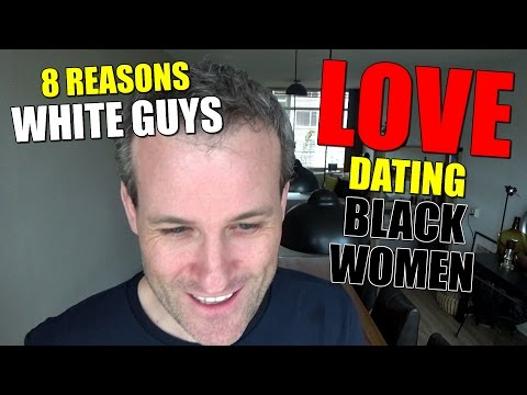 BLACKS & ASIANS & DATING (Oh My!) - Interracial Dating Episode Part I from YouTube · High Definition · Duration:  10 minutes 34 seconds  · 68,000+ views · uploaded on 2/27/2017 · uploaded by SWOTI - Someone's Wrong on the Internet Podcast