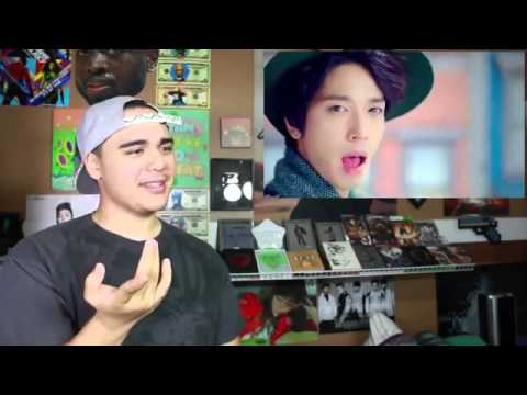 Jung Yong Hwa   Mileage feat  YDG MV Reaction