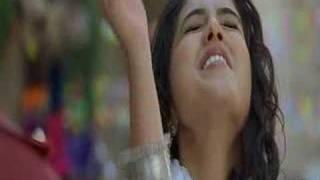 Awarapan---Aakhri Alvida
