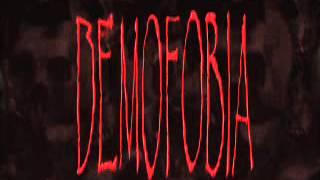 Demofobia - De mal en peor