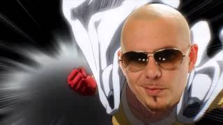 Download One-Pitbull Man MP3 song and Music Video