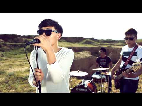 "The Compass - Uuchlaarai (Уучлаарай) Official Music Video 1080"" HD"