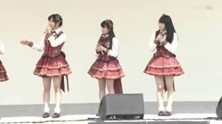 佐賀県:2015年3月21日(土)》 サガテレビ春フェス2015 47の素敵な街へ ...