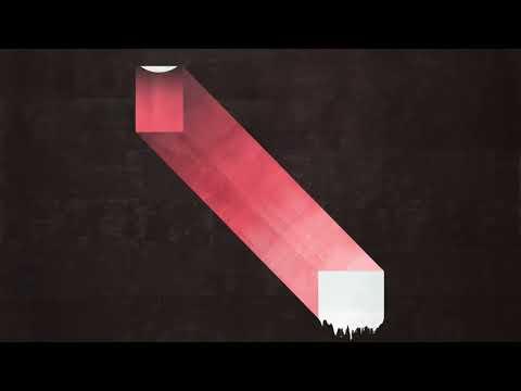 Mogwai // Eternal Panther (Official Audio)