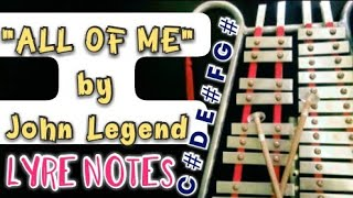 john-legend---all-of-me-lyre-chords