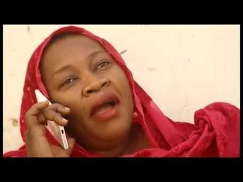 Download MUGUWAR KAWA  1&2 Latest movie 2016 (Hausa Films & Music)