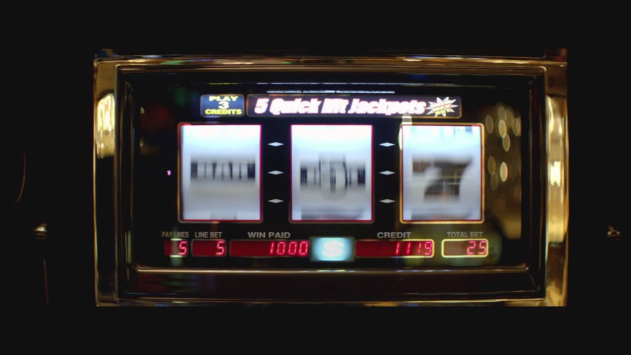 Horseshoe casino cincinnati free slot play casino drive horse