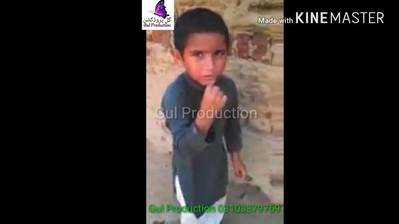 Download Video Mumtaz molai song ھن جو ڳائڻ جو انداز ئي الڳ