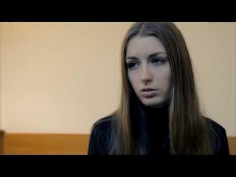 Частное русское порно – смотреть бесплатно видео ролики