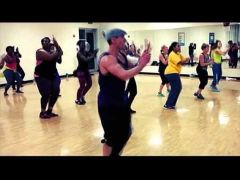 Acea Theorux - Dance
