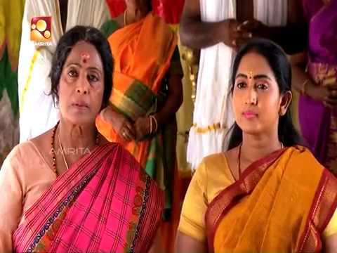 Sathyam Shivam Sundaram | Episode #528 | Mythological Serial by Amrita TV