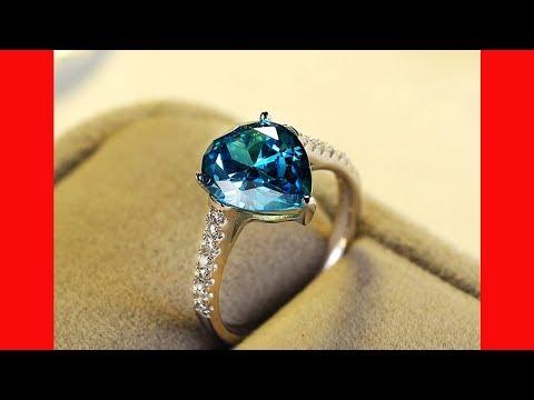 wedding-rings-|-engagement-rings-|-engagement-rings-for-women-|-wedding-bands-for-women