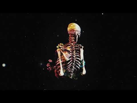 Getter - Numb Feat. Allan Kingdom