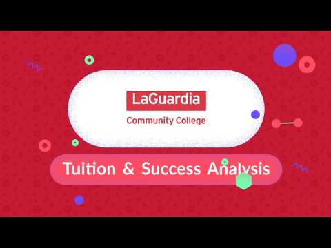 CUNY LaGuardia Community College Tuition, Admissions, News & more