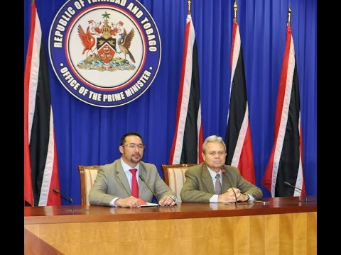 Post Cabinet Media Briefing (Thursday 11th August 2016)