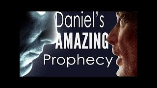 Amazing Bible Prophecy Everyone Must See! (70 Weeks of Daniel Revealed) - #AoC Network