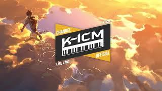 NẮNG VÀNG | K-ICM | Tropiccal House