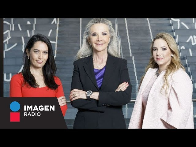 Dalia Empower, un espacio para el empoderamiento de las mujeres / Imagen Empresarial