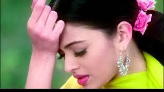 Hayo Rabba Dil Jalta Hai Jhuthe Sabhi fasane hai Kumar Sanu  Jakhmi Dil song | Jhankar Music tips