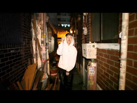 [Music Video] Omani - Hustlin'