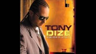 mi mayor atraccion (version cumbia) tony dize altosremix 2011.mp3.wmv