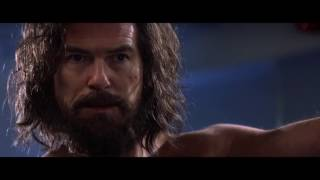 Video M's unfriendly welcome towards James's return | Die Another Day | James Bond 007 (Pierce Brosnan) download MP3, 3GP, MP4, WEBM, AVI, FLV Januari 2018