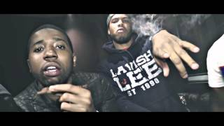 YFN Lucci - The Road To Wish Me Well 2 Vlog 1 (ShotBy @ShyneGrady)