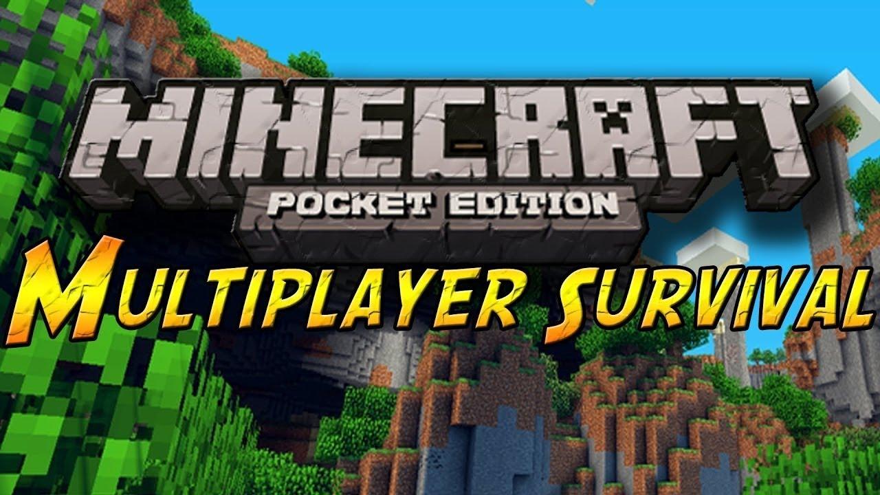 A Trip Down Memory Lane (Minecraft Bedrock Edition Realms SMP)